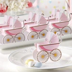432303-carrinho-rosa