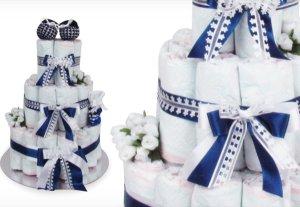 baby-cake-sapatinho-azul-marinho