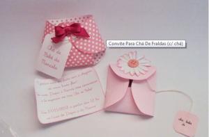 chá-de-fralda-convites-criativos-300x197