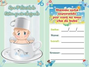 convites-para-chá-de-bebê-023-ENSINAR-APRENDER