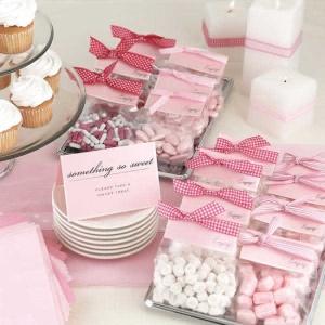 decoracao-cha-de-bebe-menina-lembrancinhas-rosa