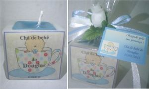 kit-20-velas-lembrancinha-cha-de-bebe-me_1344118222076_BIG