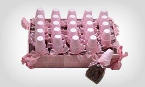 lembrancinha-mamadeira-com-chocolate