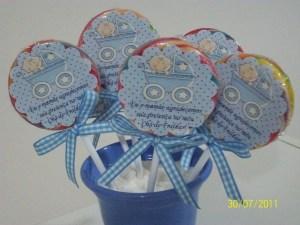 lembrancinha-nascimento-chá-fraldas-bebê-bebe-pirulito-decorado (9)