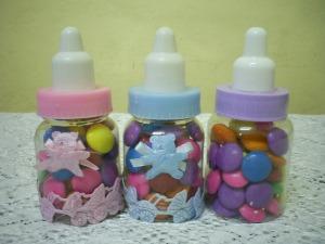 lembrancinhas-maternidade-mamadeira-de-acrilico-cha-de-bebe-13784-MLB213592875_8986-F