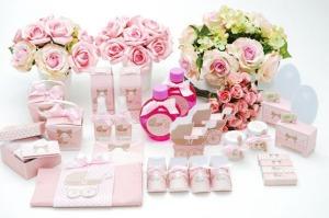 unica-design-cha-de-fralda-rosa01