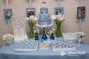 001_batizado azul e branco