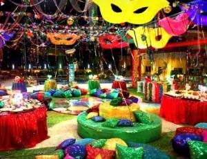 372207-Decoração-para-festa-de-carnaval-ideias-fotos-como-fazer-10