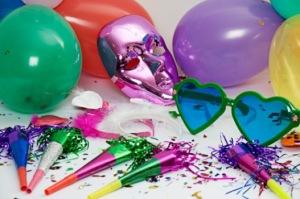 372207-Decoração-para-festa-de-carnaval-ideias-fotos-como-fazer