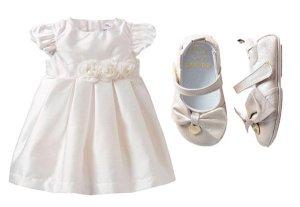 batizado-menina-menino-roupas-bebe-01