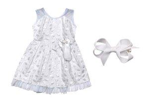 batizado-menina-menino-roupas-bebe-04