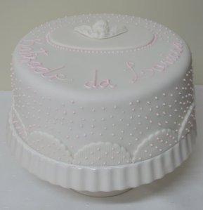 bolo-batizado-1