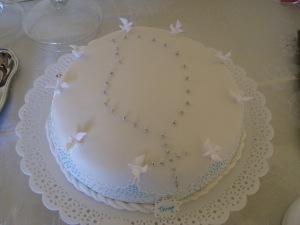 bolo-batizado-2 (1)