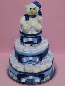 bolo-de-fraldas-ursinho-azul_1362418227954_BIG