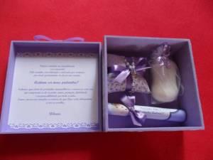 caixa-convite-padrinhos-batizado