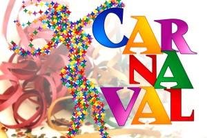 carnaval (1)