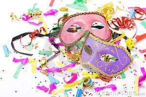 carnival-masks-7515442