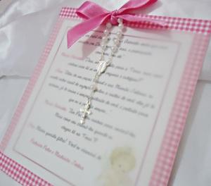 convite-batizado-xadrez-rosa