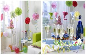 decoração-carnaval2