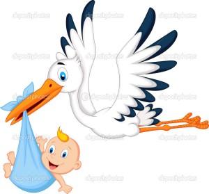 depositphotos_37138547-Stork-carrying-baby