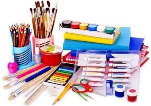 economizar-na-hora-de-comprar-material-escolar-21