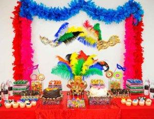 festa-carnaval-36