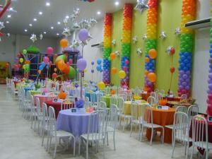 festa-infantil-tema-carnaval-4
