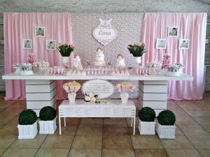 -galeria-decoracoes-Decoração Personalizada-Batizado Anjinha-1