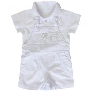 jardineira-infantil-masculino-batizado-1dac37c71fcc04e57cec9e13e96d8bf7