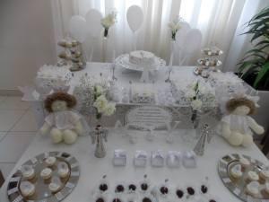 locacao-decoracao-provencal-batismo
