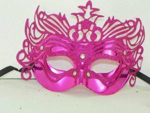 mascara-de-carnaval-lindas-13874-MLB3549071145_122012-F