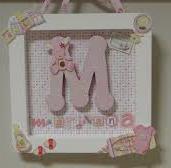 maternidade 7