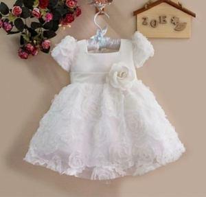 vestido-para-bebmenina-princesas-daminha-festa-infantil_MLB-O-4559530080_062013