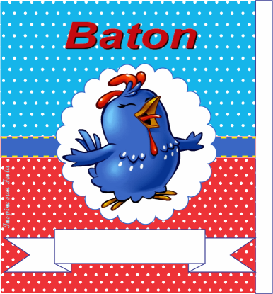 batom2