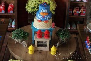 bolo-galinha-pintadinha-2