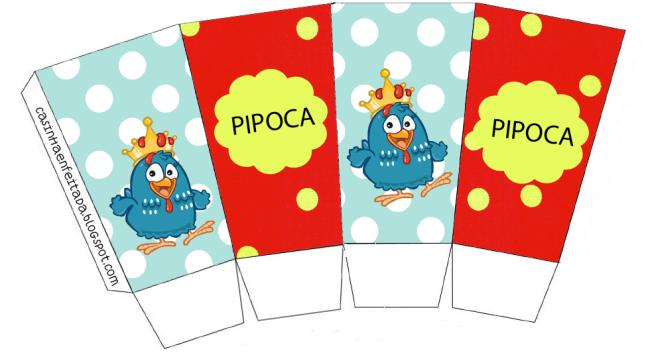 Caixa-Pipoca1