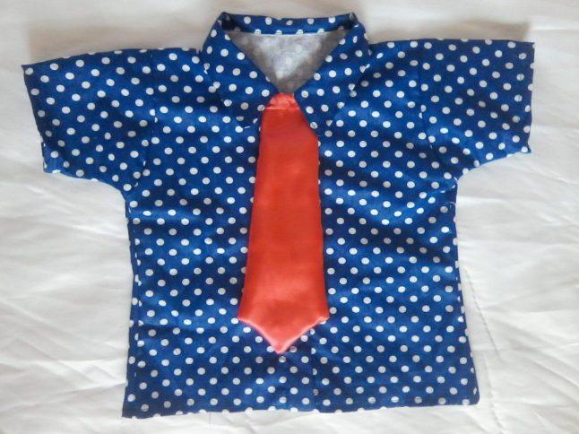 camisa-menino-festa-galinha-pintadinha-14045-MLB4472199993_062013-F