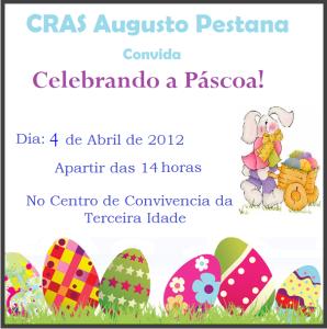 convite de pascoa.pnj