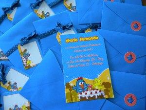 convite-ga_1365013129000