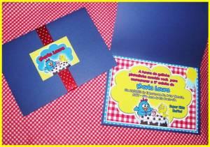 convite-galinha-pintadinha-bolo