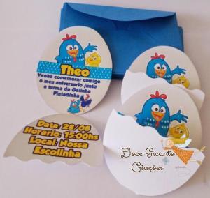 convite-galinha-pintadinha-para-theo-394572-1