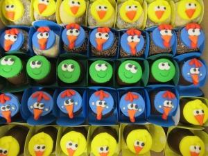 galinha-pintadinha-festa-infantil-docinhos-personalizados