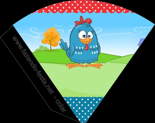 kit-festa-galinha-pintadinha-cone (1)