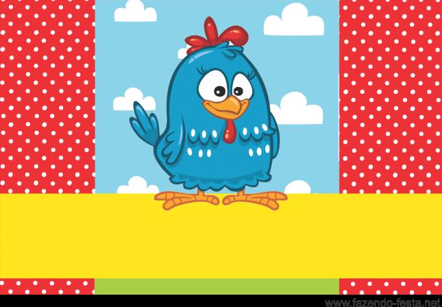 kit-festa-galinha-pintadinha-lata-leite