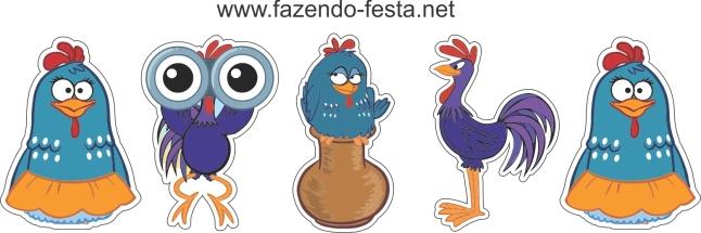 kit-festa-galinha-pintadinha-tag-galinha