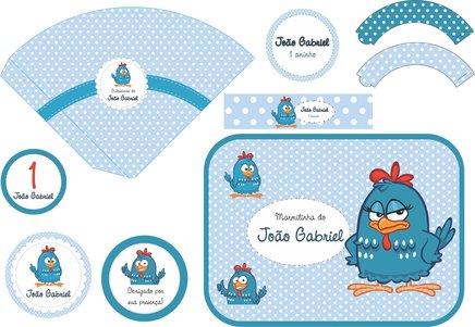 kit-festa-galinha-pintadinha_1381605298669_BIG
