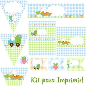 kit-para-imprimir-pascoa