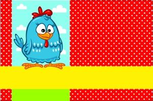 kits-festa-infantil-fazendo-festa-convite-galinha-pintadinha-2