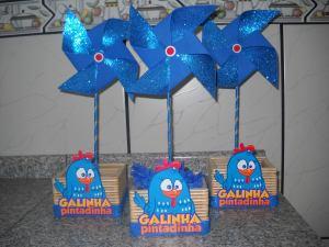 lembrancinha-galinha-pintadinha-cachepot-13851-MLB3372840905_112012-F