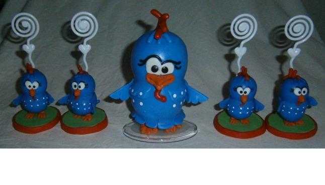 lembrancinhas-em-biscuit-galinha-pintadinha_MLB-F-2859865381_062012